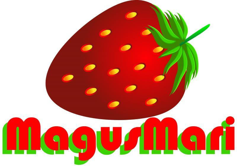 www.MagusMari.ee